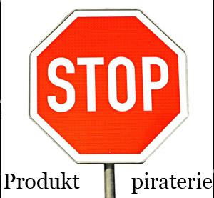 Vorsicht vor VCDS Fälschungen