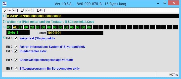 audi_a3_8v_stg09_bordnetz_byte1_zeigerte