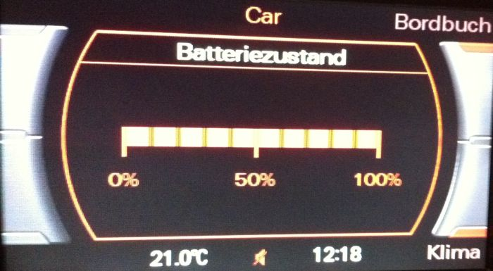 http://www.stemei.de/media/pages/coding/audi_a4_8k/Audi_A4_8K_MMI2g_Batterianzeige.jpg