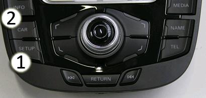 http://www.stemei.de/media/pages/coding/audi_a4_8k/Audi_A4_A5_Q5_MMI_Bedieneinheit_Hidden_Menu_starten_vorFacelift.png