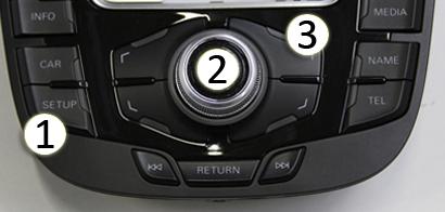 http://www.stemei.de/media/pages/coding/audi_a4_8k/Audi_A4_A5_Q5_MMI_Bedieneinheit_reset_vorFacelift.png