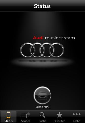 http://www.stemei.de/media/pages/coding/audi_a4_8k/audi_music_stream_app.jpg