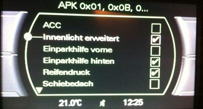http://www.stemei.de/media/pages/coding/audi_a4_8k/mmi2g_hidden_menue/Audi_A4_8K_MMI2g_Hidden_Menue_Innenlicht_fussraumbeleuchtung.jpg