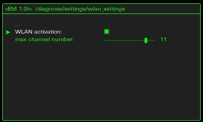 http://www.stemei.de/media/pages/coding/audi_a4_8k/mmi3gp_hidden_menu/Audi_A4_8K_MMI_Hidden_Menue_Facelift_diagnose_settings_wlan_settings_wlanactivation.jpg