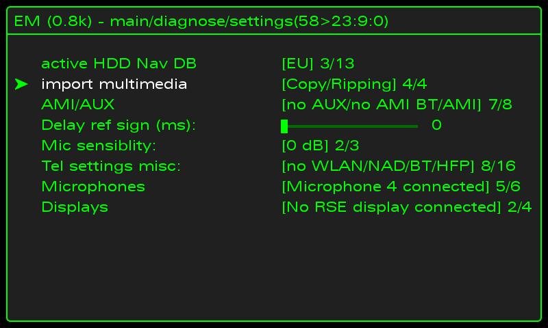 http://www.stemei.de/media/pages/coding/audi_a5_8t/hidden_menu/Audi_MMI3g_PLUS_Hidden_Menue_diagnose_settings_importmultimedia_ripping.png