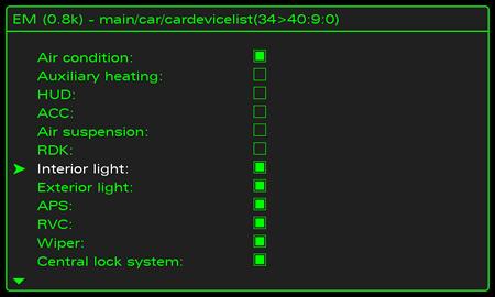 http://www.stemei.de/media/pages/coding/audi_a5_8t/hidden_menu/interior_light_hidden_menu_mmi3g1.png
