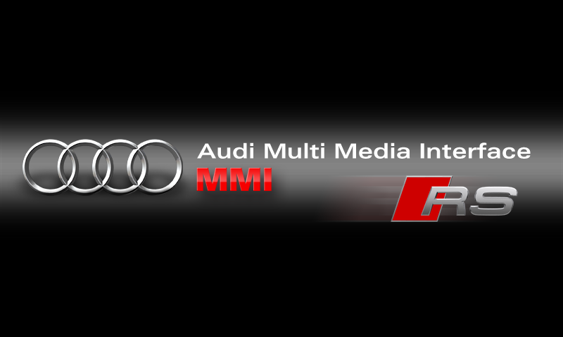 http://www.stemei.de/media/pages/coding/audi_a5_8t/hidden_menu/mmi_hm_main_car_carcodingvehicle_RSmodel_screen.png