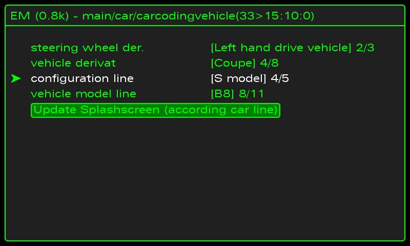 http://www.stemei.de/media/pages/coding/audi_a5_8t/hidden_menu/mmi_hm_main_car_carcodingvehicle_Smodel.png