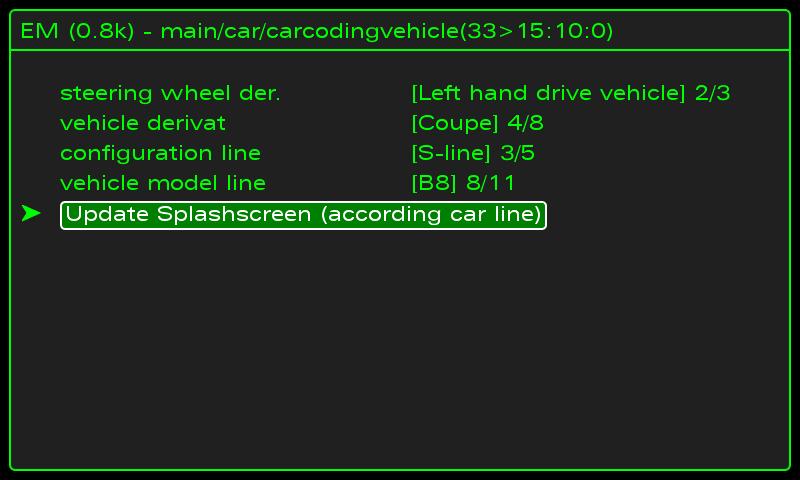 http://www.stemei.de/media/pages/coding/audi_a5_8t/hidden_menu/mmi_hm_main_car_carcodingvehicle_screen_update.png