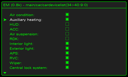http://www.stemei.de/media/pages/coding/audi_a5_8t/luefter_steuerung/hidden_menu_auxiliary_heating.png