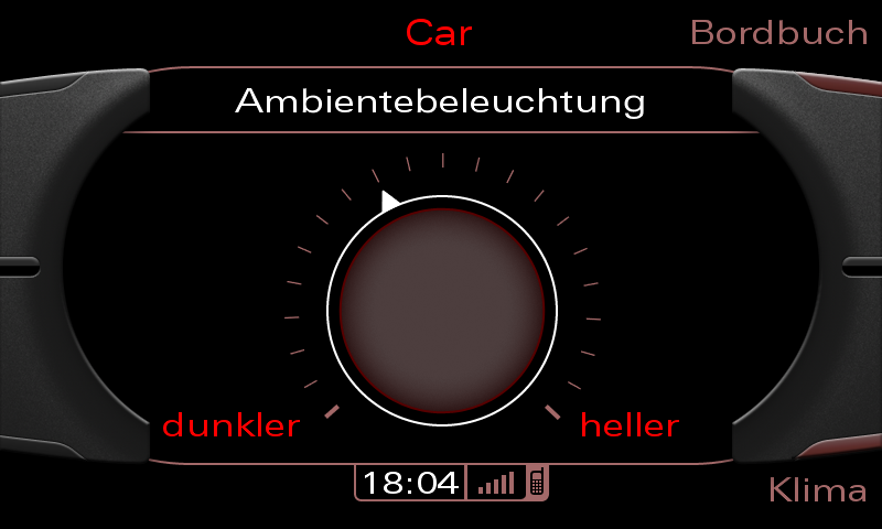 http://www.stemei.de/media/pages/coding/audi_a5_8t/mmi/Audi_MMI_3G_PLUS_Ambientebeleuchtung_Dimmung.png