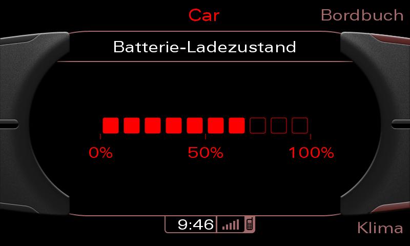 http://www.stemei.de/media/pages/coding/audi_a5_8t/mmi/Audi_MMI_3G_PLUS_CAR_MENUE_Batterieladezustand.png