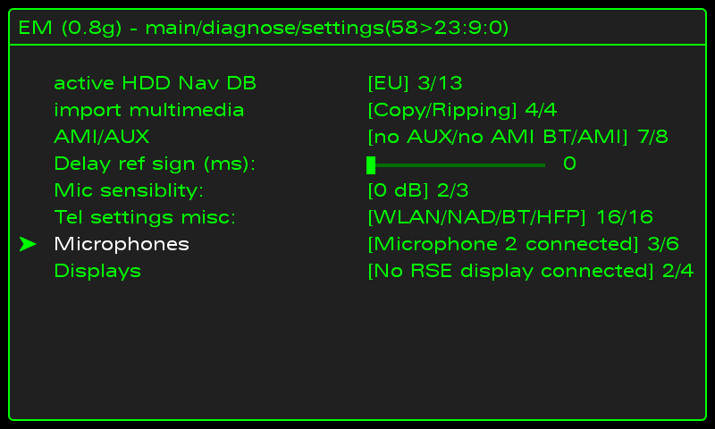 http://www.stemei.de/media/pages/coding/audi_a5_8t/mmi/a5_8t_mmi3g_main_diagnose_settings_BT_ripping.png