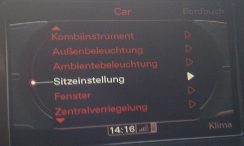 http://www.stemei.de/media/pages/coding/audi_a5_8t/mmi/sitz_memory_mmi3g_1.jpg