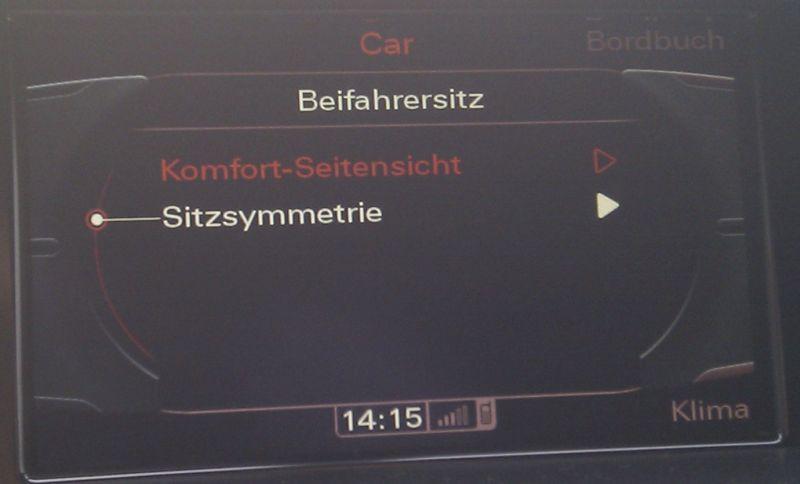http://www.stemei.de/media/pages/coding/audi_a5_8t/mmi/sitz_memory_mmi3g_3.jpg