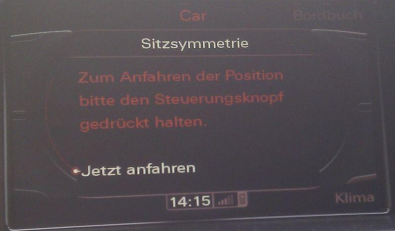 http://www.stemei.de/media/pages/coding/audi_a5_8t/mmi/sitz_memory_mmi3g_4.jpg