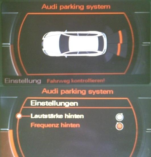 http://www.stemei.de/media/pages/coding/audi_a6_4f/APS_a6_4f_optische_anzeige_einparkhilfe_mmi.jpg
