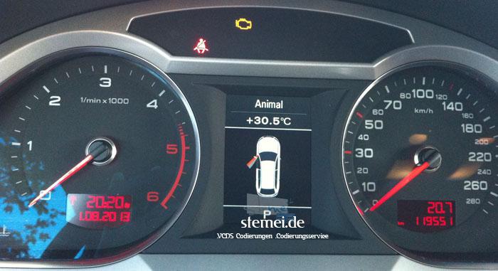 http://www.stemei.de/media/pages/coding/audi_a6_4f/Audi_A6_4F_aktive-Standl%C3%BCftung-Anzeige-im-Kombiinstrument.jpg