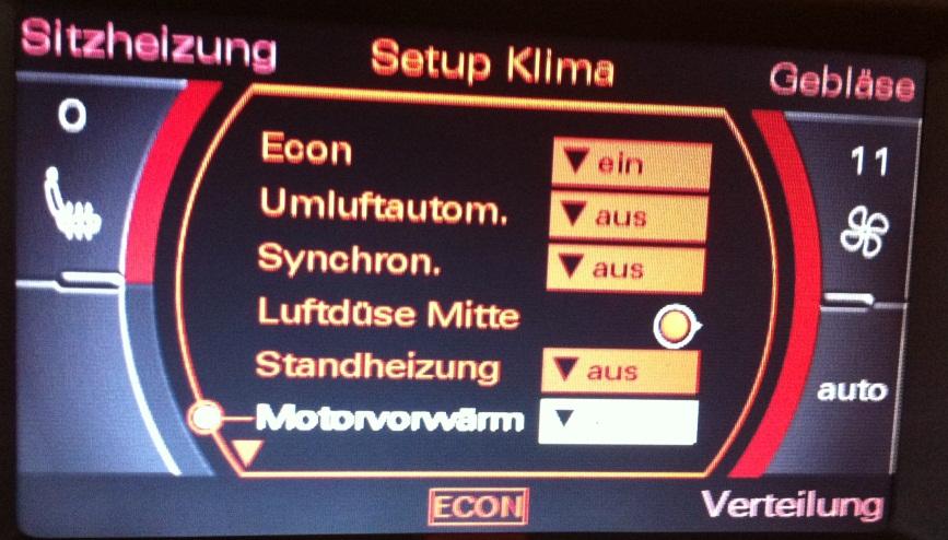 http://www.stemei.de/media/pages/coding/audi_a6_4f/audi_a6_4f_stg08_klima_motorvorw%C3%A4rmung_standheizung_mmi.jpg