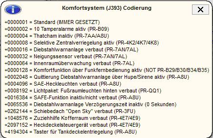 http://www.stemei.de/media/pages/coding/audi_a6_4f/audi_a6_4f_stg46_komfortsystem_quittierung_diebstahlwarnanlage_selektive_zentralverriegelung.PNG