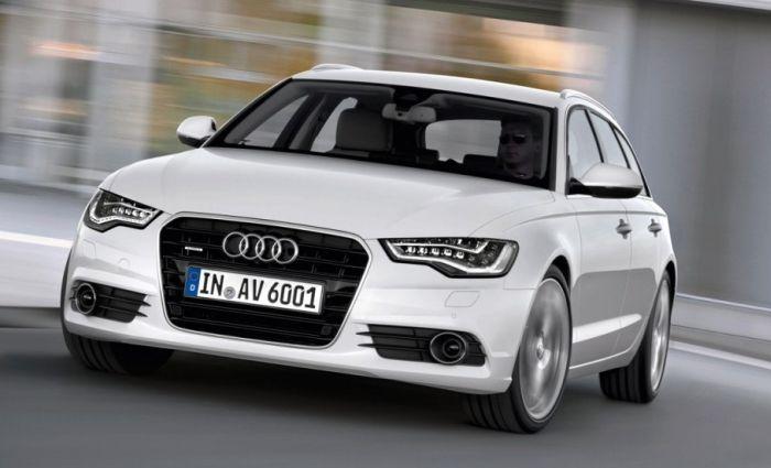 http://www.stemei.de/media/pages/coding/audi_a6_4g/2012-Audi-A6-Avant-Photo-1-1024x724.jpg