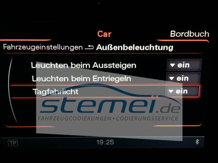 http://www.stemei.de/media/pages/coding/audi_a6_4g/Audi_A6_4G_A7_4G_MMI_Fahrzeugeinstellungen_Aussenbeleuchtung-Tagfahrlicht-coming-leaving-home.JPG
