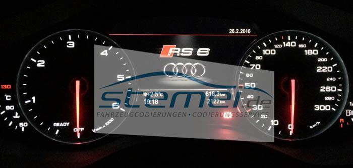 http://www.stemei.de/media/pages/coding/audi_a6_4g/Audi_A6_4G_Facelift-Kombiinstrument-RS6-Logo-Displaydarstellung.jpg