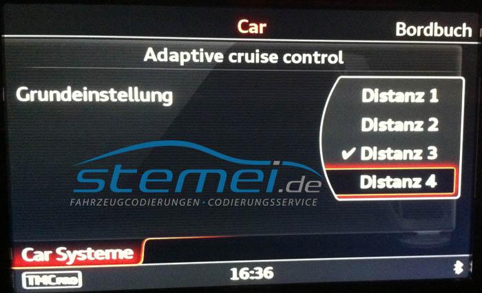 http://www.stemei.de/media/pages/coding/audi_a6_4g/Audi_A6_4G_Facelift_acc_adaptive-cruise-control-mmi_distanz4.jpg