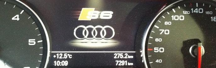 http://www.stemei.de/media/pages/coding/audi_a6_4g/Audi_A6_4G_STG17_Schalttafel_FIS_STARTUP_SCREEN_S6.JPG