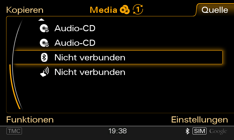 http://www.stemei.de/media/pages/coding/audi_a6_4g/Audi_A6_4G_STG5F_MMIPLUS_3GP_AMI_Bluetooth_Streaming_aktivieren_MEDIA.png