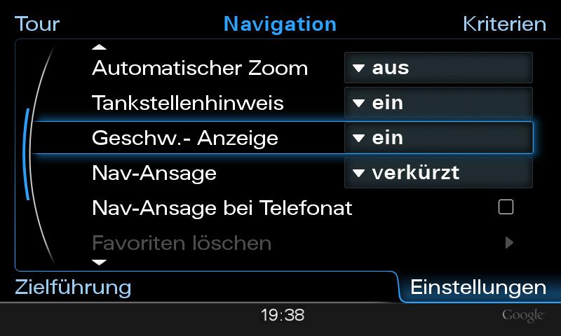 http://www.stemei.de/media/pages/coding/audi_a6_4g/Audi_A6_4G_STG5F_MMIPLUS_3GP_verkehrszeichenanzeige_tempolimitanzeige_SETUP_aktivieren_freischalten.png