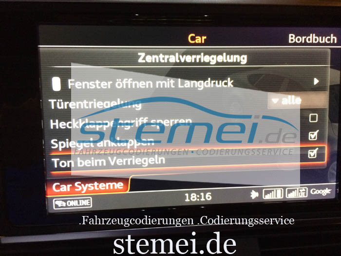 http://www.stemei.de/media/pages/coding/audi_a6_4g/Audi_A6_C7_A7_C7_MMI-DWA-sch%C3%A4rfen-quittieren-mit-horn-aktiviert.jpg