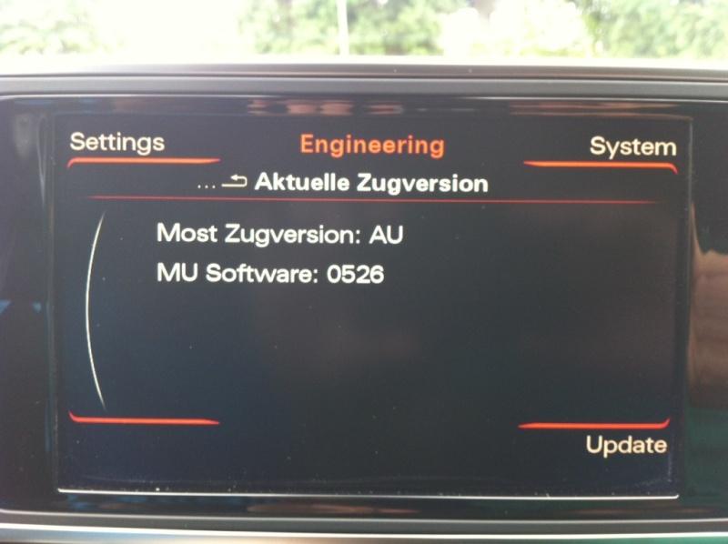 http://www.stemei.de/media/pages/coding/audi_a6_4g/audi_a6_4g_mmi_engineering_mode.jpg