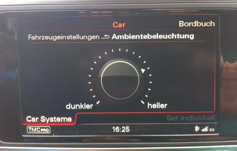 http://www.stemei.de/media/pages/coding/audi_a6_4g/audi_a6_4g_mmi_fussraumbeleuchtung_dimmung.jpg