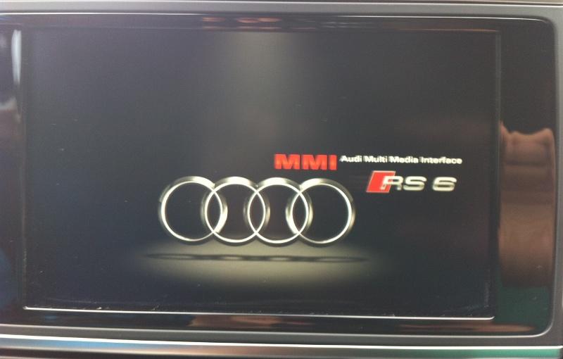 http://www.stemei.de/media/pages/coding/audi_a6_4g/audi_a6_4g_mmi_startscreen_startbildschirm_rs6.jpg