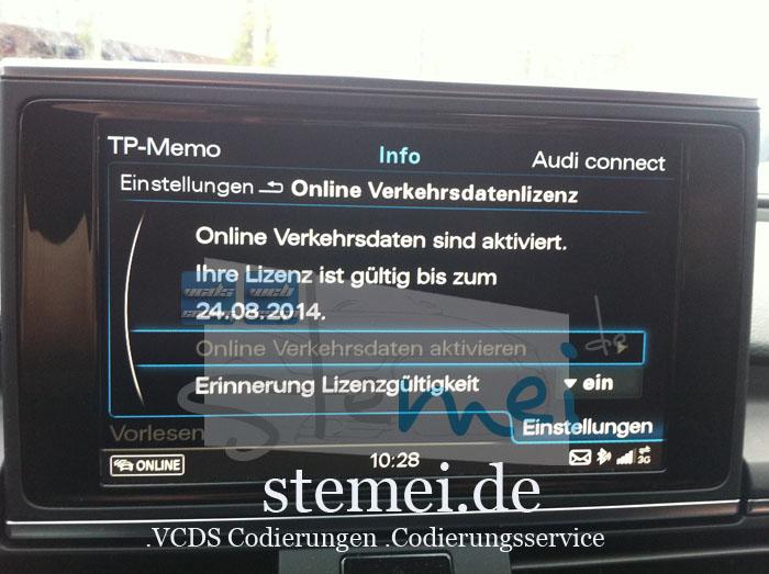 http://www.stemei.de/media/pages/coding/audi_a7_4G8/Audi_A7_4G_MMI-PLUS-Traffic-Online-freischalten-lizenz-g%C3%BCltigkeit.jpg