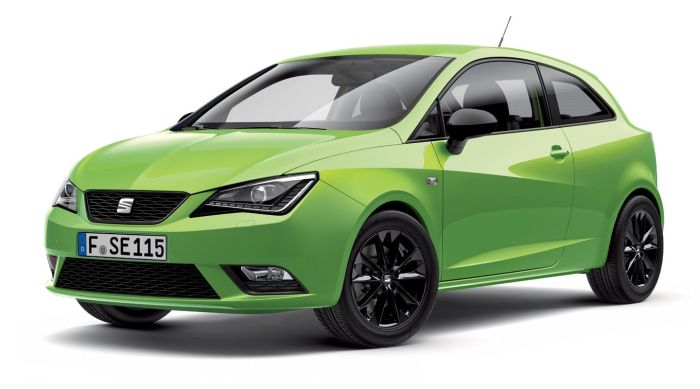 seat ibiza 6p k s performance. Black Bedroom Furniture Sets. Home Design Ideas