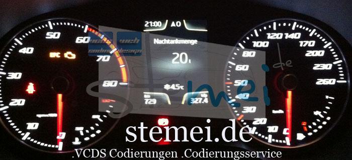 http://www.stemei.de/media/pages/coding/seat_leon_5f/Seat_Leon_5F_Bordcomputer-Nachtankmenge.jpg
