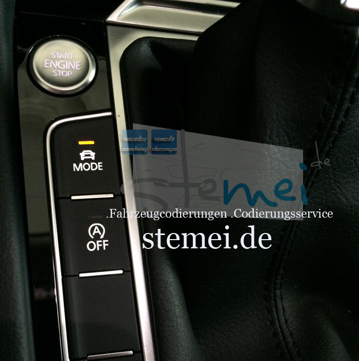 http://www.stemei.de/media/pages/coding/vw_passat_b8/VW_Passat_B8_DrivingMode_gelbe_LED-deaktivieren.jpg